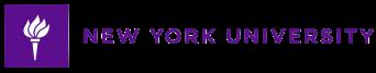 nyu_logo_new_york_university2