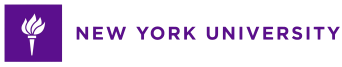 nyu_logo_new_york_university2