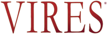 vires-wordmark