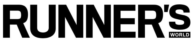 runners-world-logo-vector