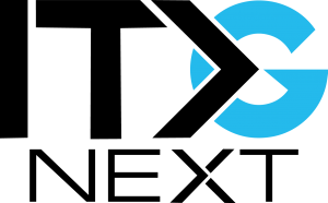 ITGNext-logo-Black-and-Cyan-300x186